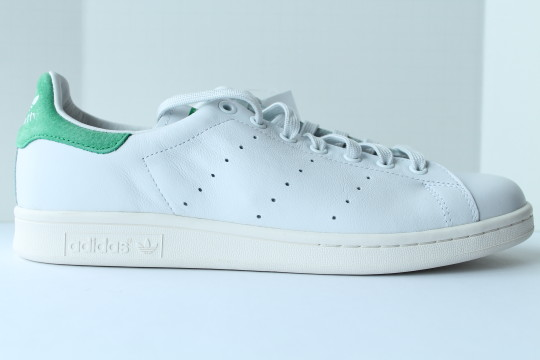 Stan Smith American Dad Shoes For Sale