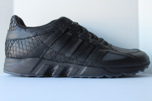 Adidas Equipment Running Guidance King Push (Pusha T)