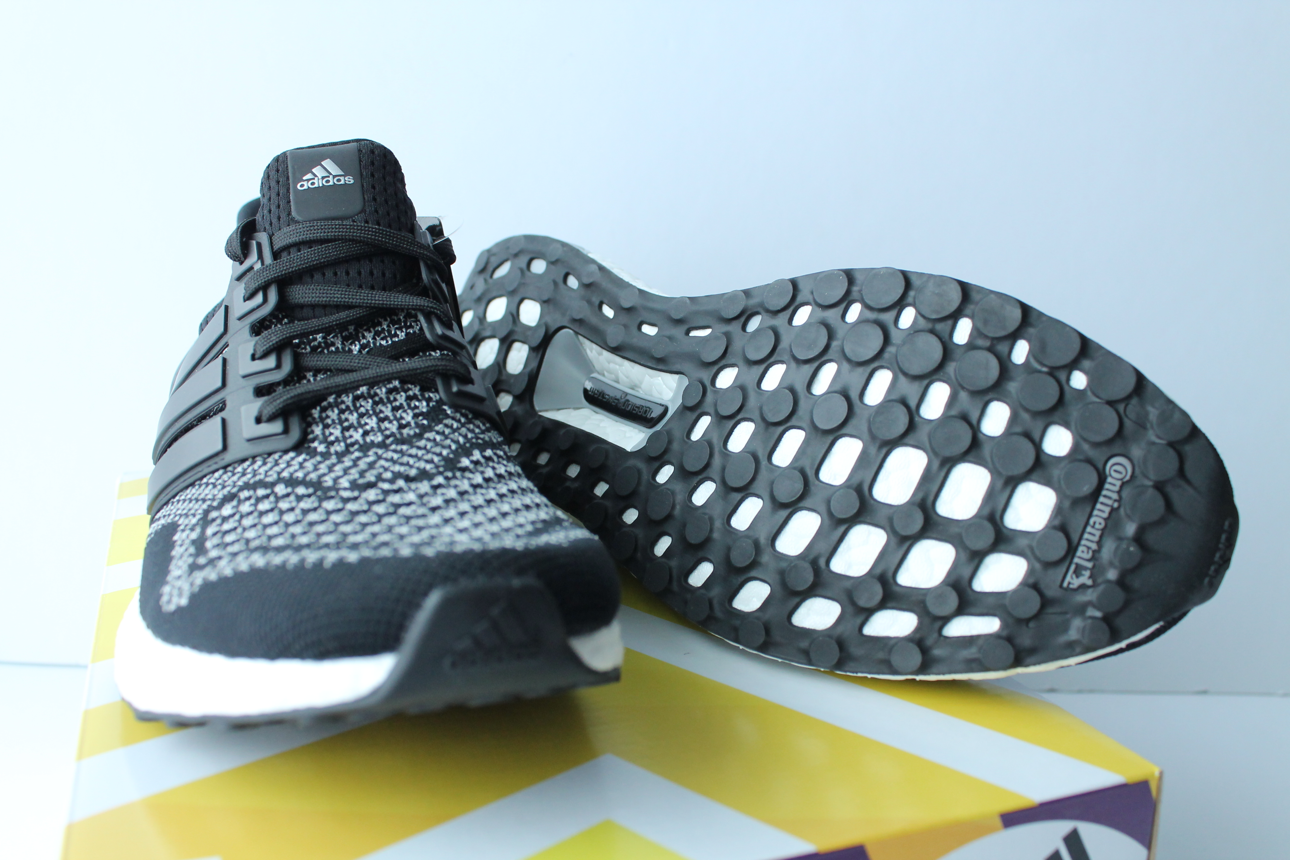 2a4eb62ababc1 ... coupon for adidas ultra boost ltd 3m reflective black 3957f 71141