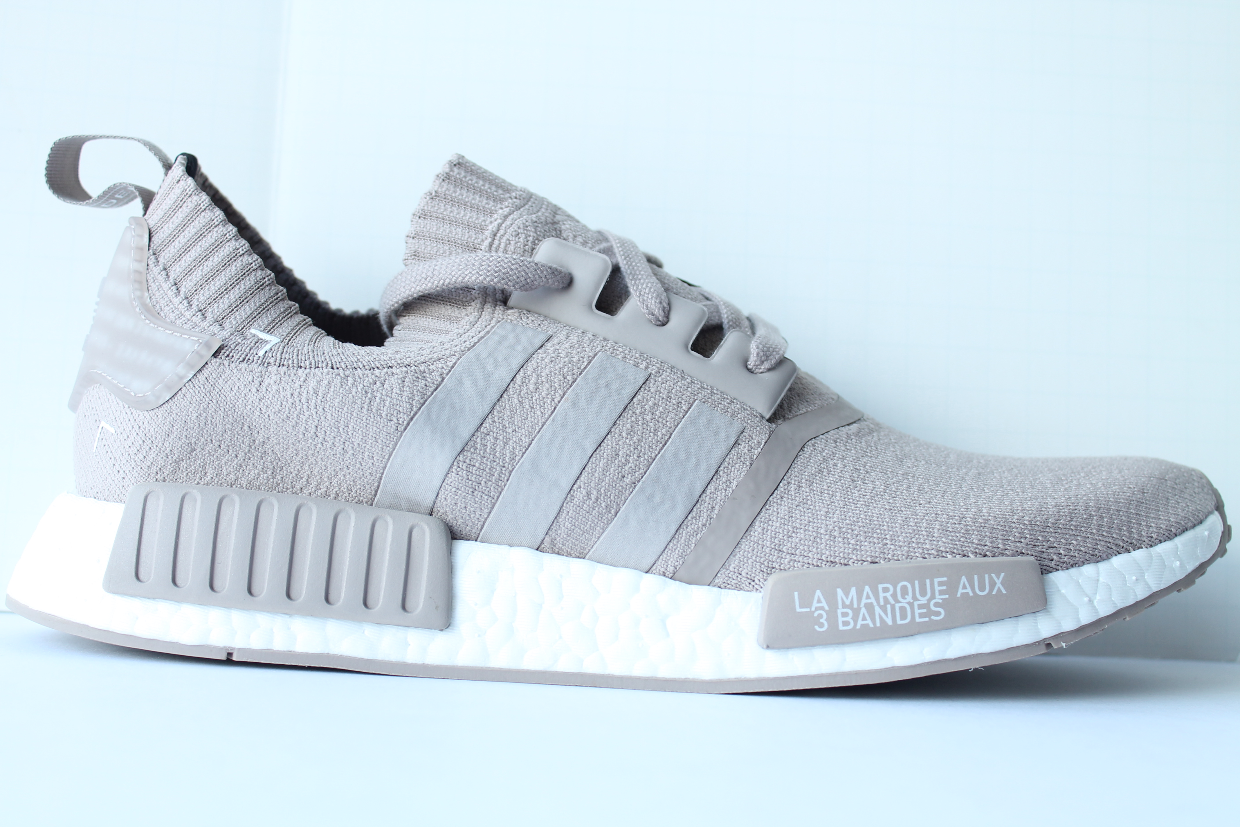 new styles a294a 68f68 Adidas NMD R1 PK