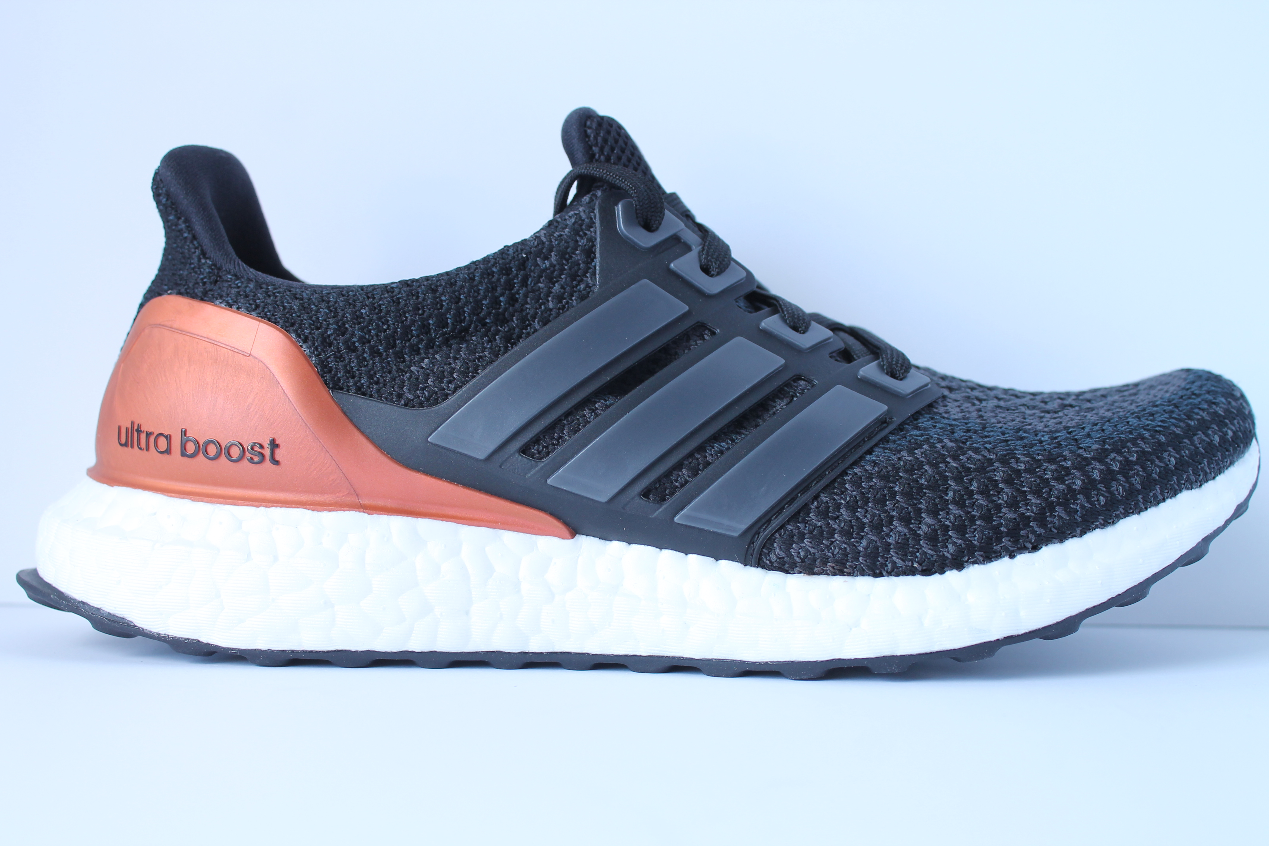 726213f685858 Adidas Ultra Boost LTD - Bronze Olympic Medal Pack