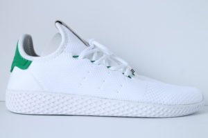 "Adidas Pharrell Williams Tennis HU - ""Stan Smith"""
