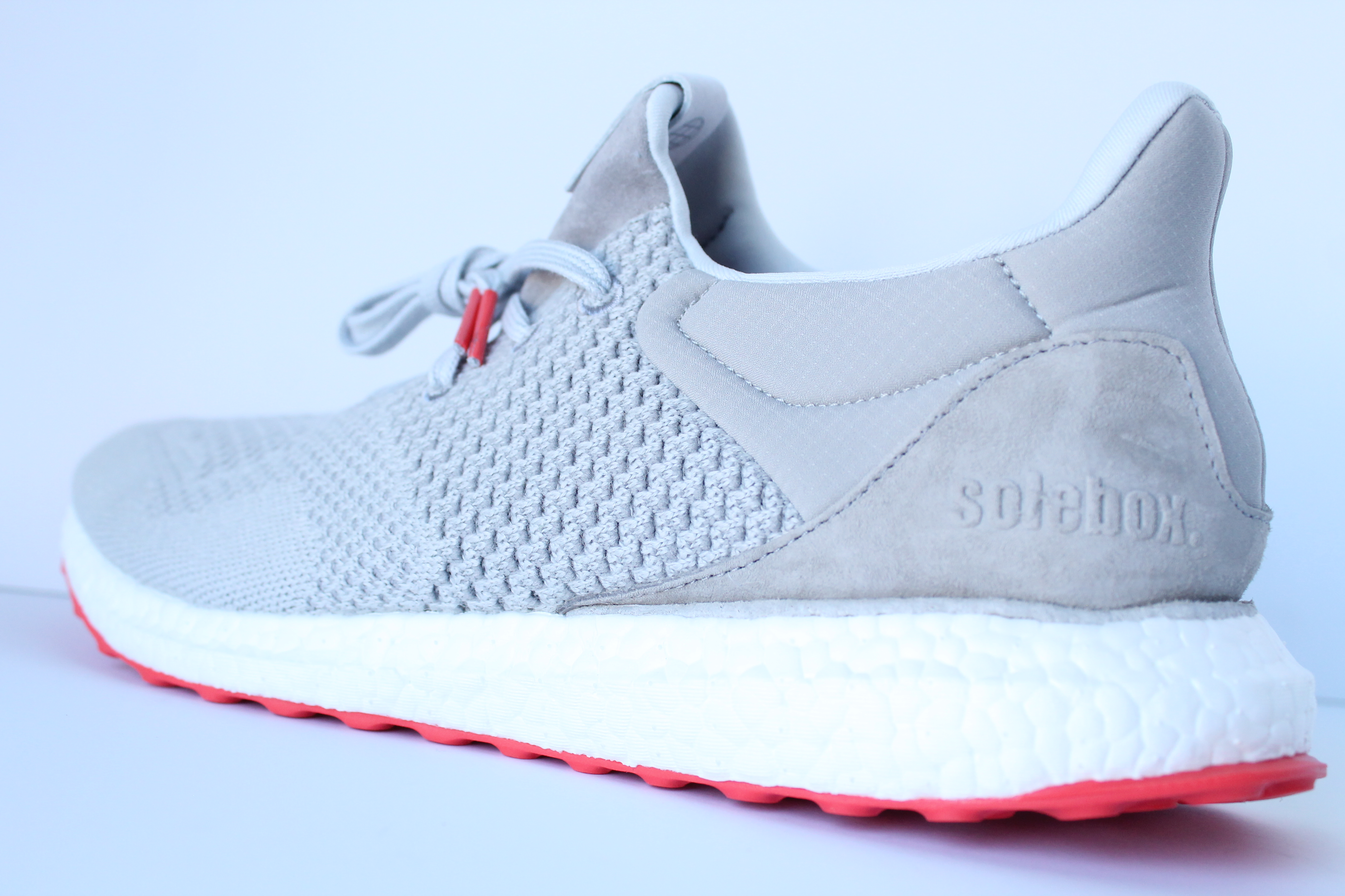 642f998ed ... adidas Ultra Boost Uncaged Solebox Consortium ...