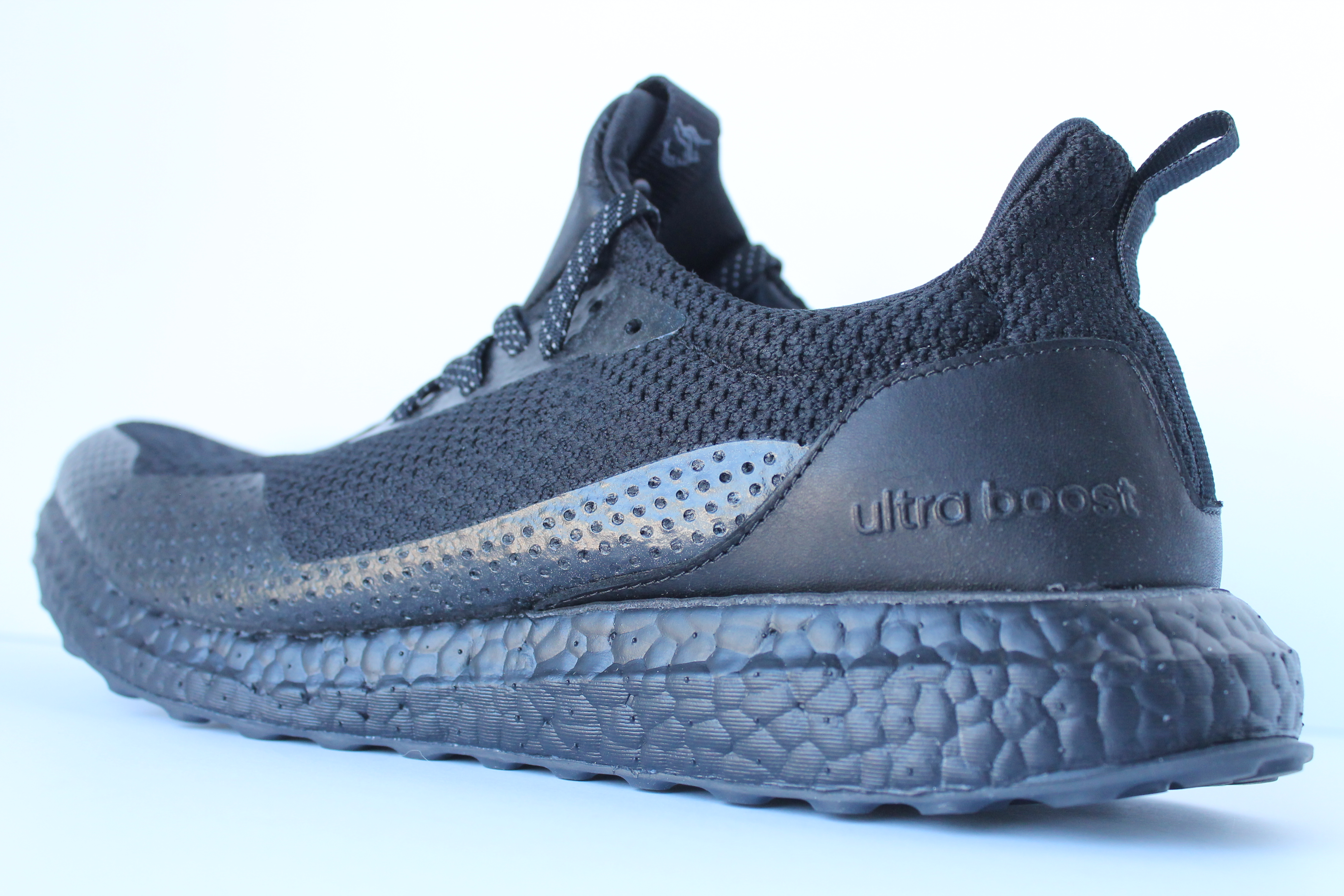 half off 781a0 c2926 adidas Ultra Boost Uncaged Haven