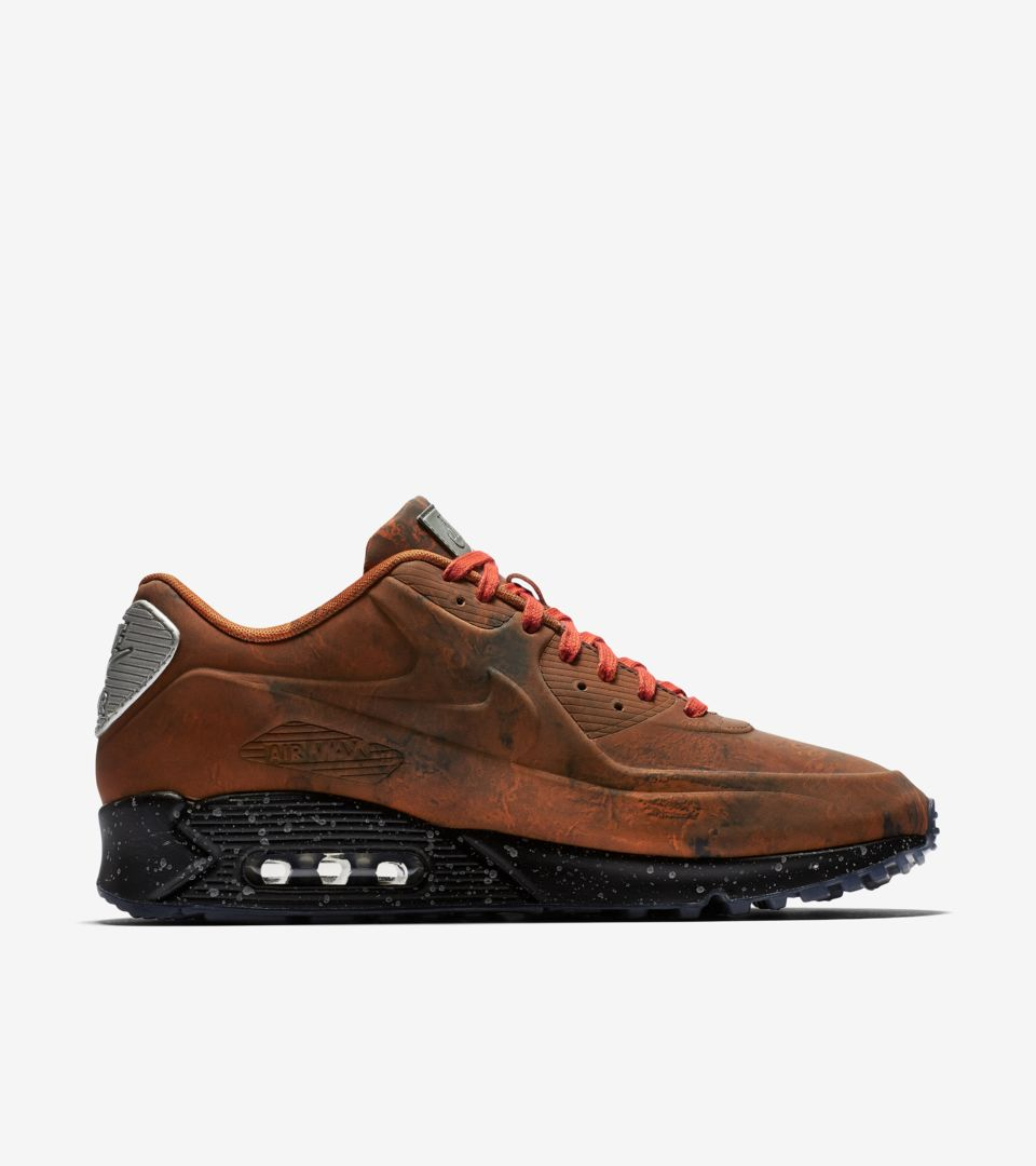 air max 90 mars landing size - photo #3