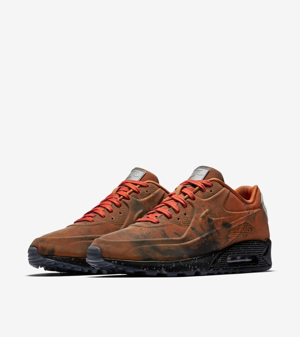 air max 90 mars landing size - photo #10