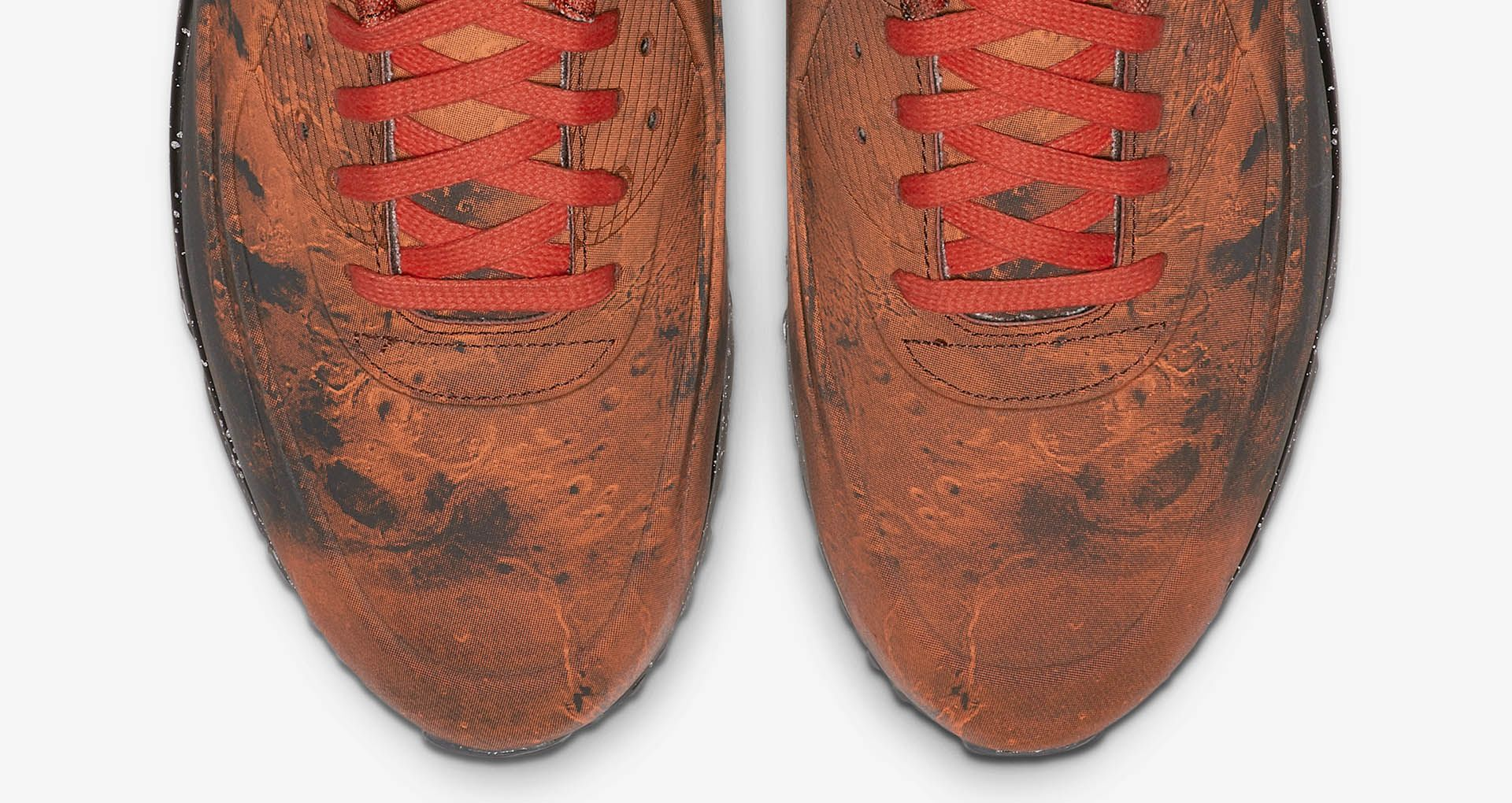 air max 90 mars landing size - photo #32