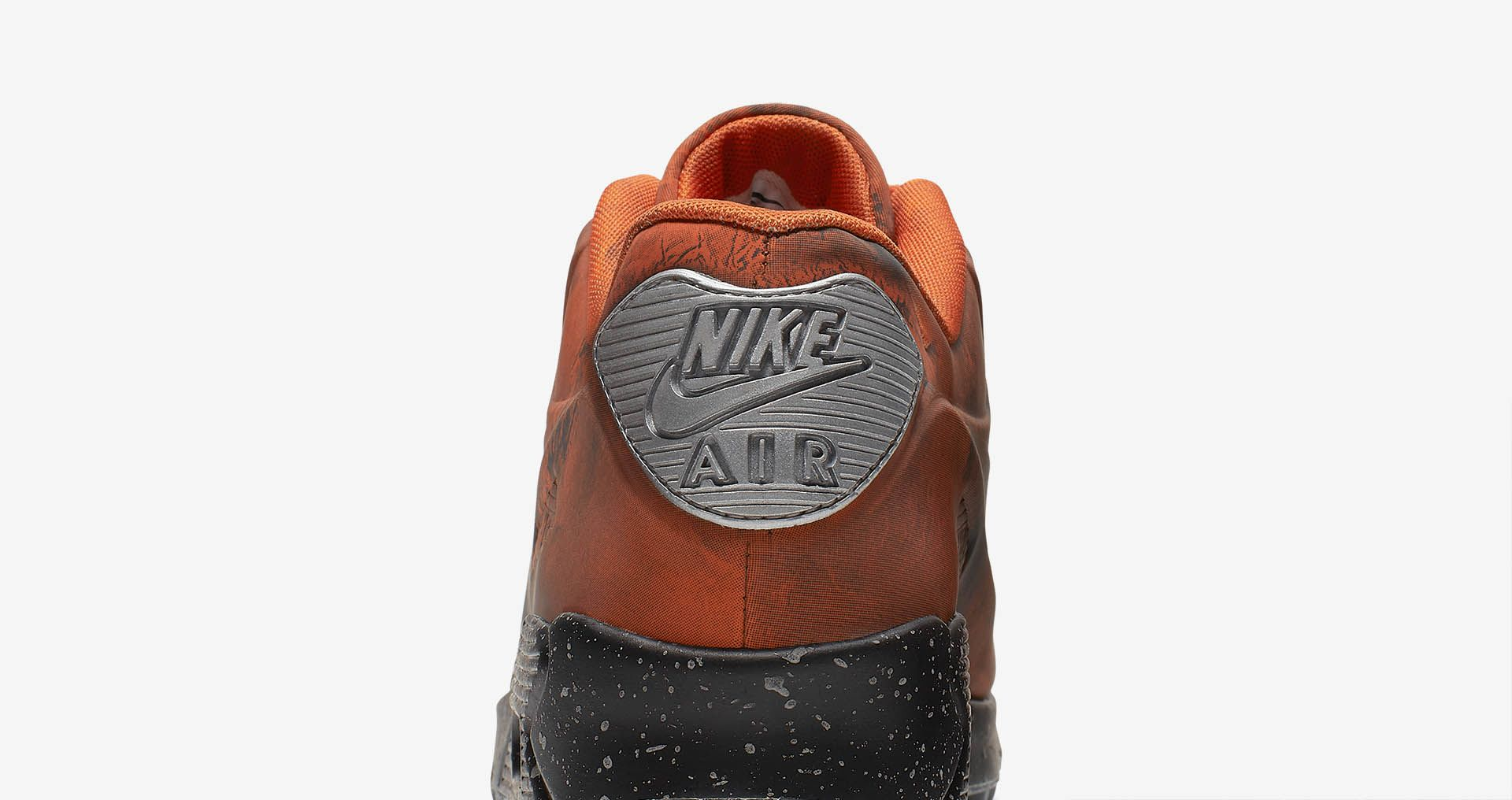 air max 90 mars landing size - photo #21