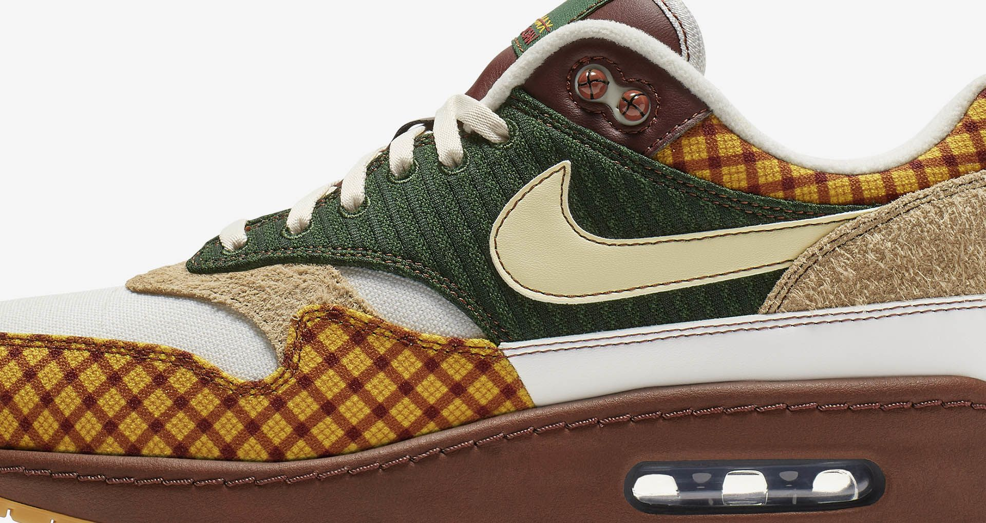 the latest 14eb6 d2ee1 ... air-max-susan-missing-link-release-date-9 ...