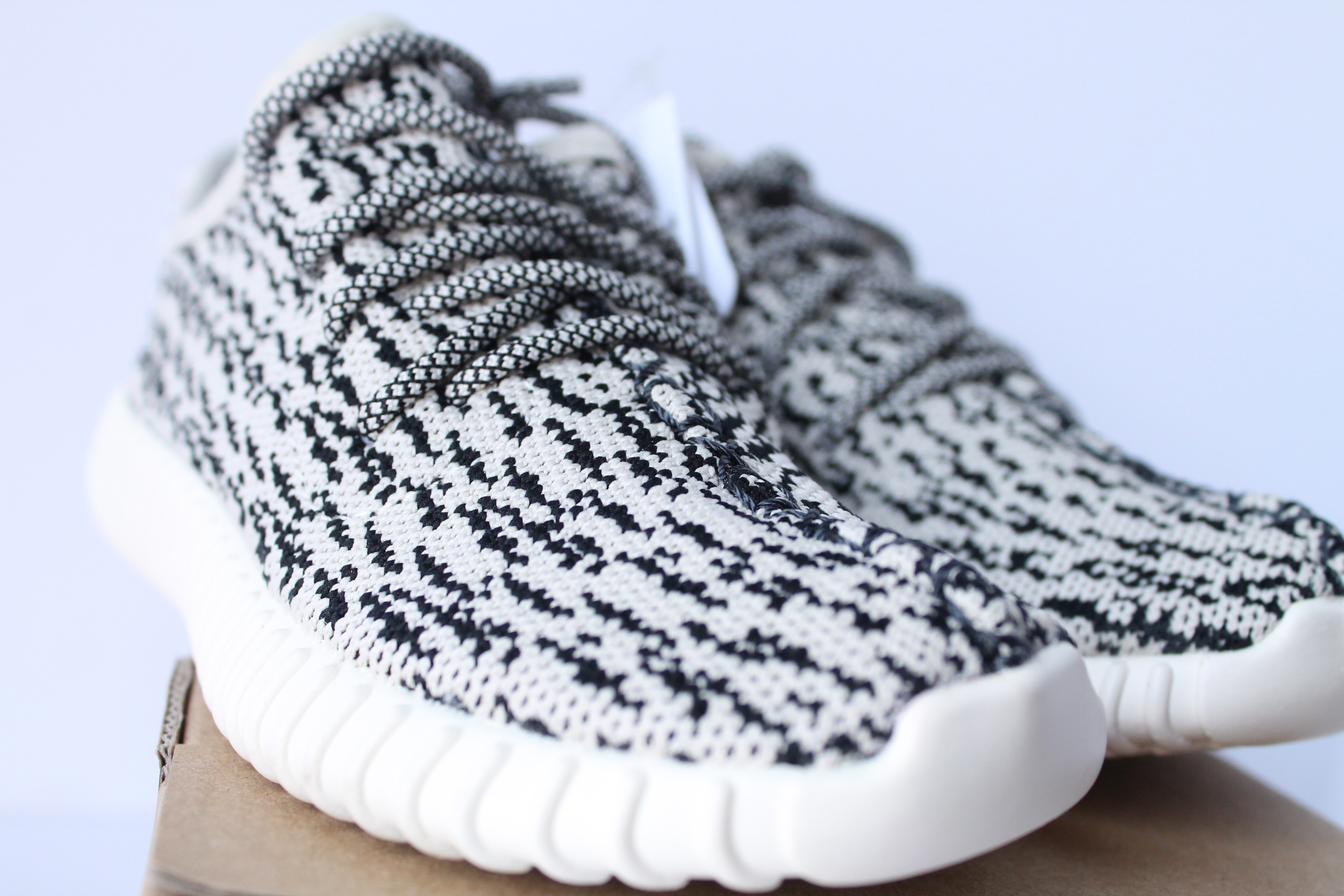 ce75f779e0a ... Dove INFANT Adidas Yeezy Boost 350 – Turtle ...