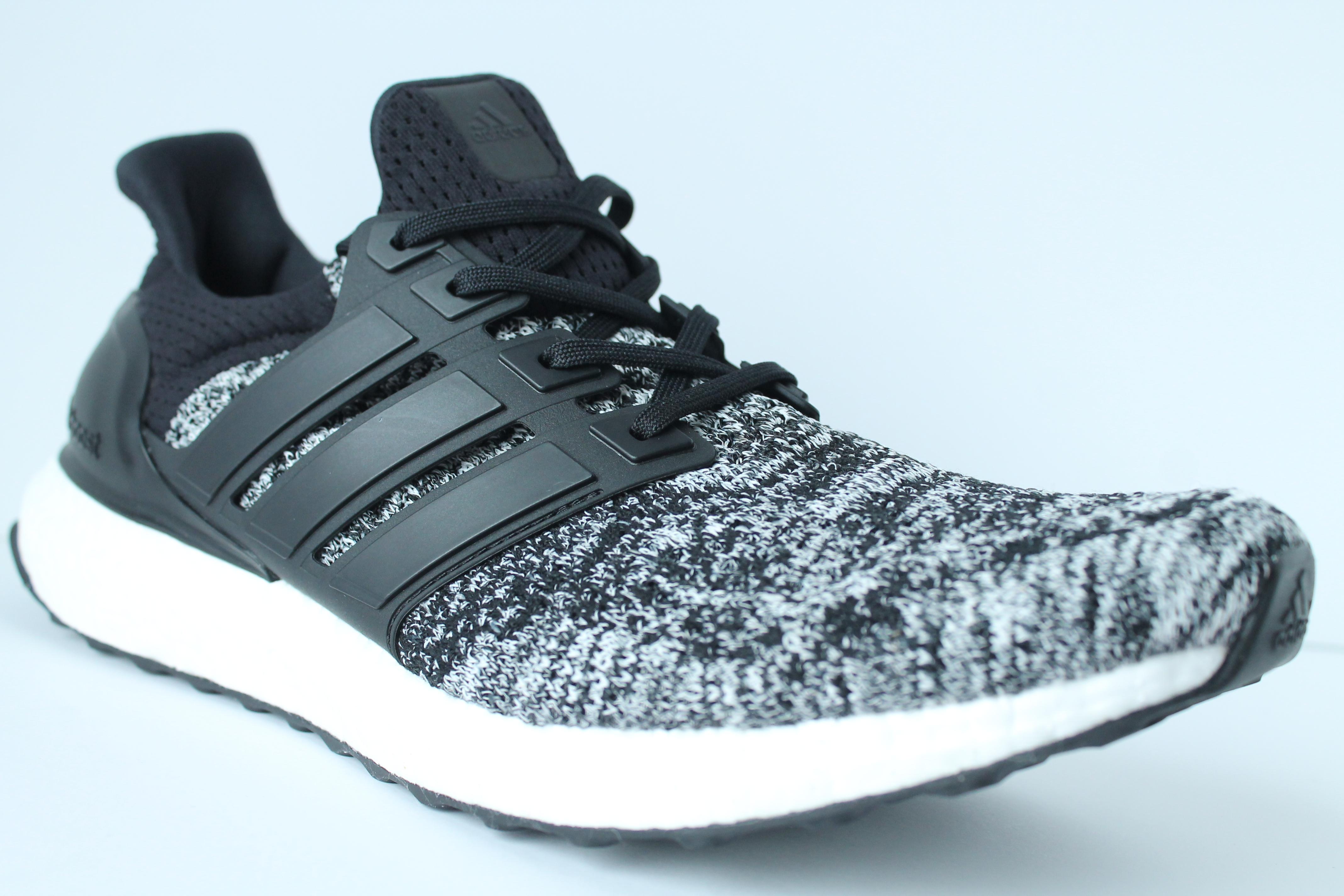 1d3778c0f07 ... Adidas Ultra Boost Mens Reining Champ ...