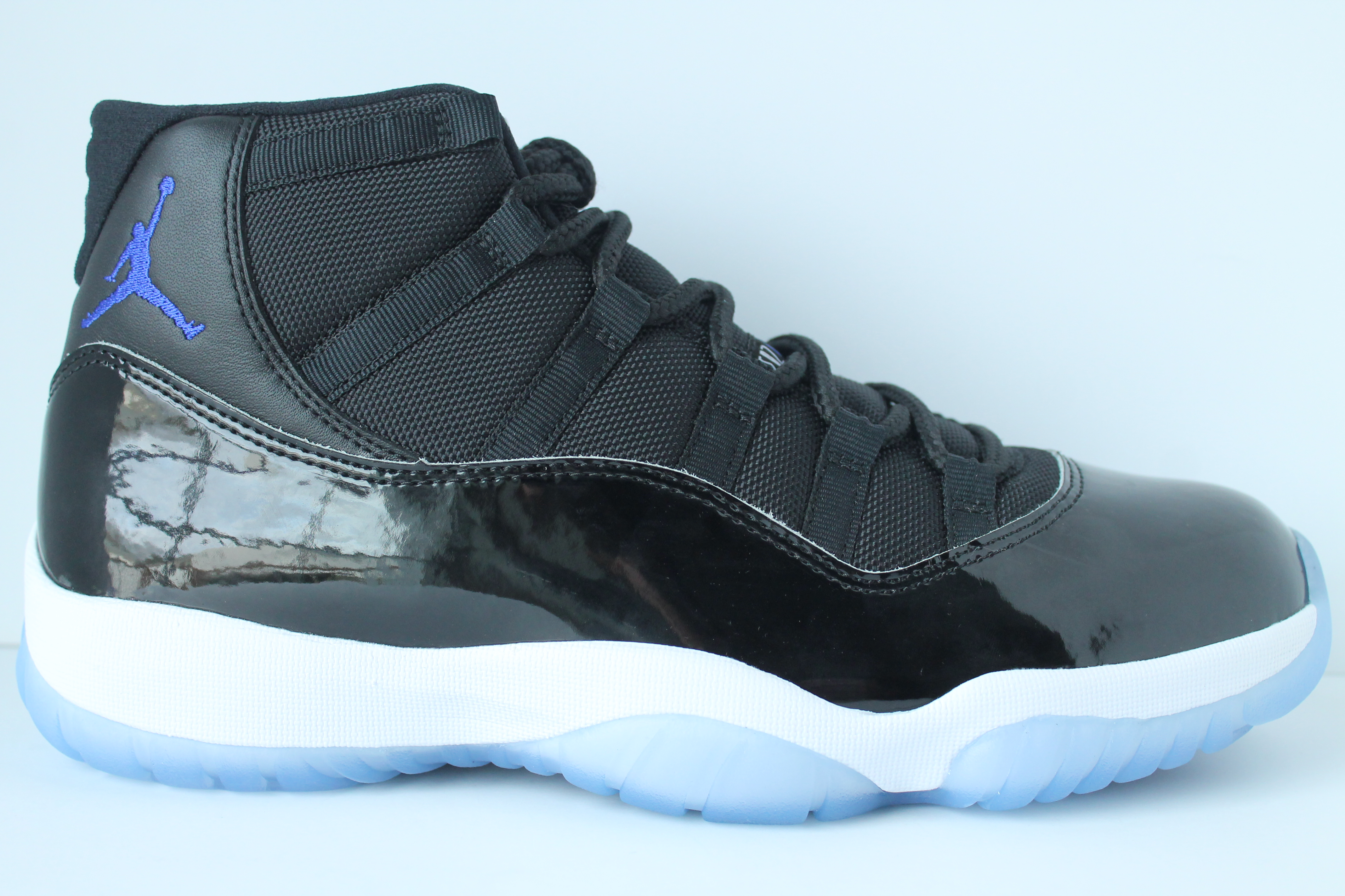 3f8ae8a97d1 AuthentKicks | Air Jordan 11 Retro Space Jam