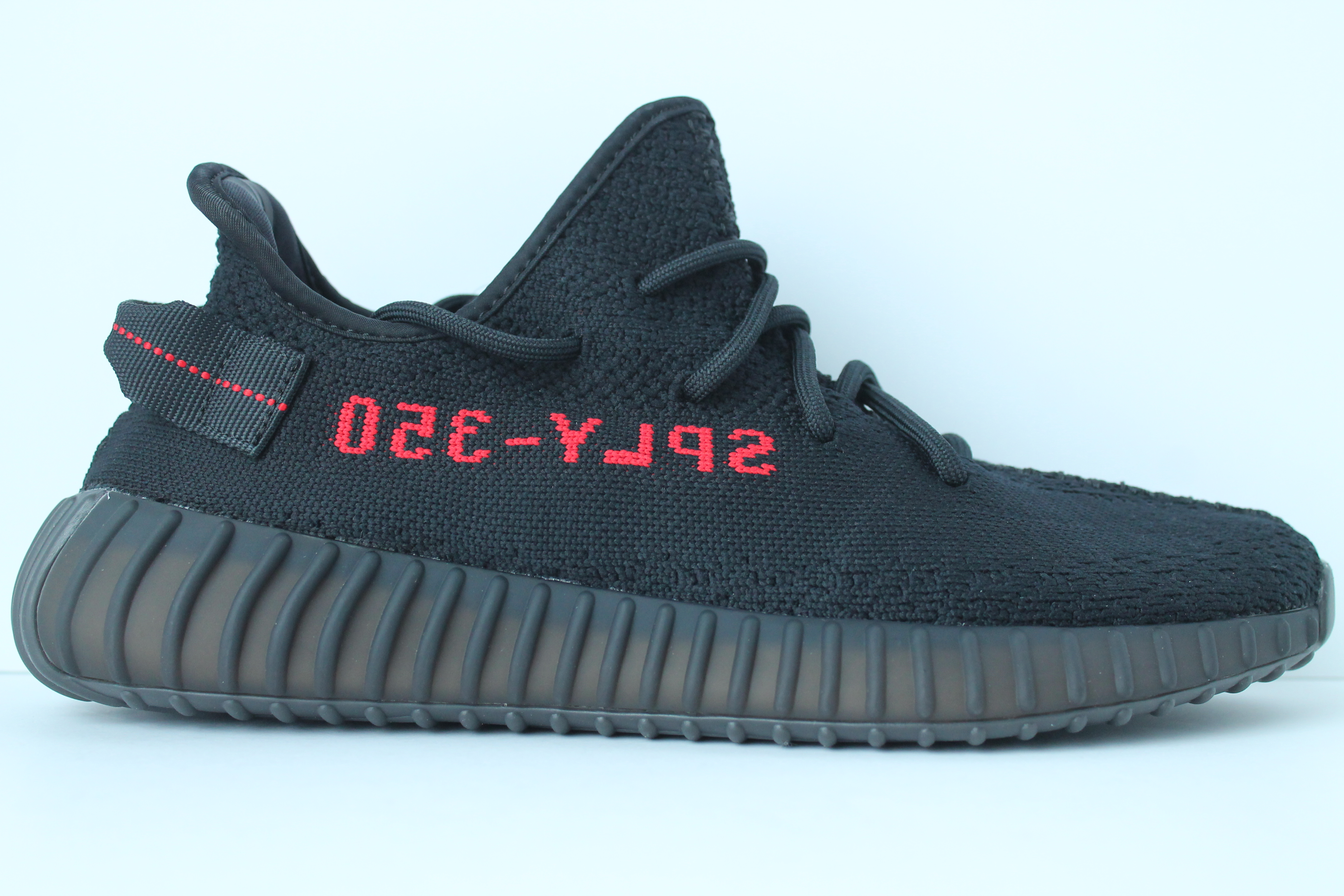 online store 76859 d9984 Adidas Yeezy Boost 350 V2