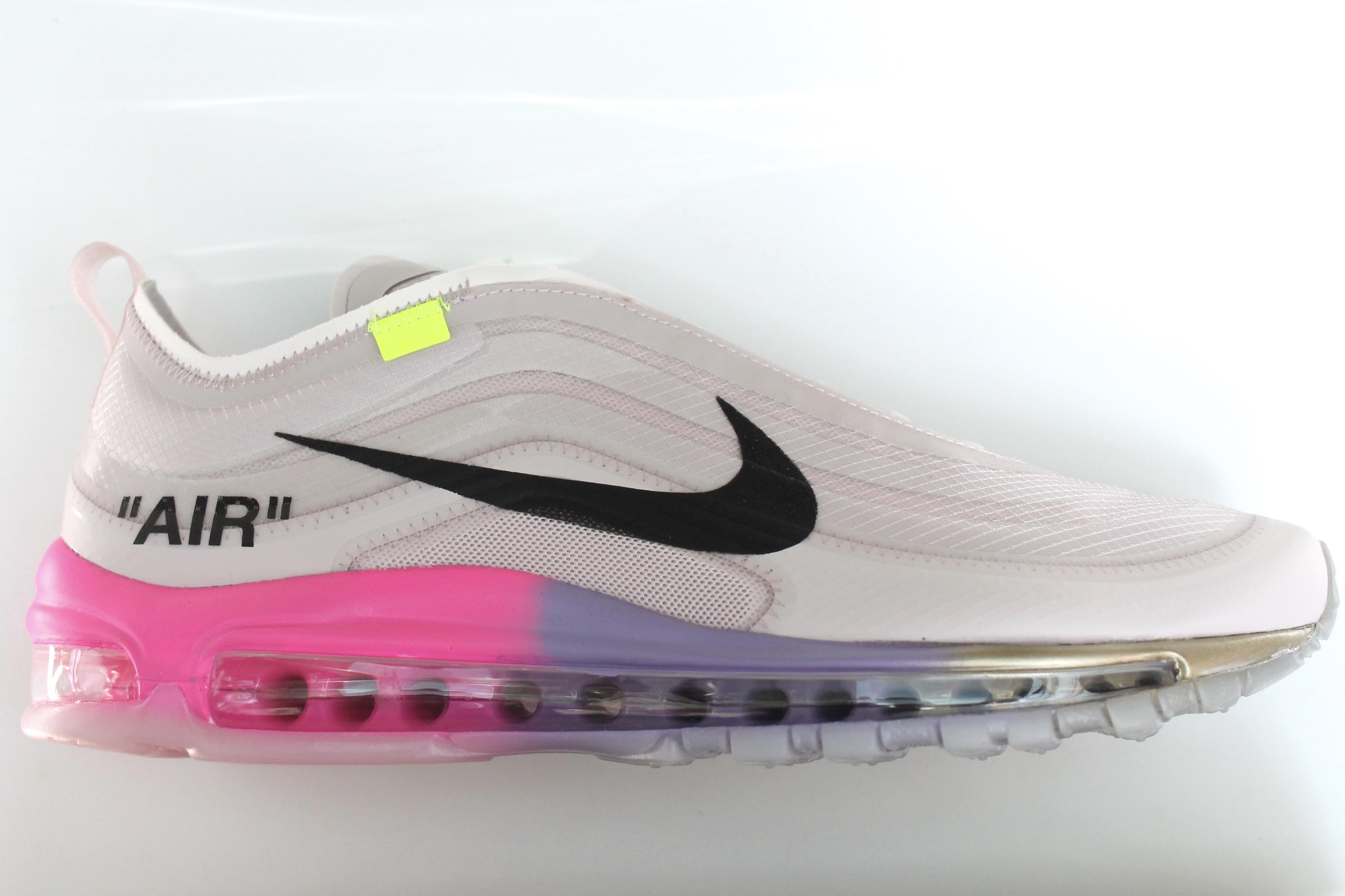 Nike Air Max 97 Ultra Lyst